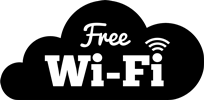 U nás se bezplatně připojít k internetu